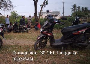 IMG 20200808 WA0043